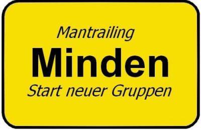 #Neue Trail-Gruppen in Minden#